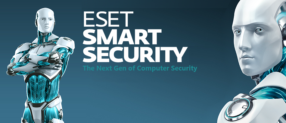 Discount ESET Smart Security Licence