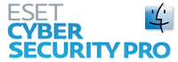 Discount ESET Cyber Security Pro Licence