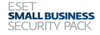 Discount Small Business Security Pack Licence